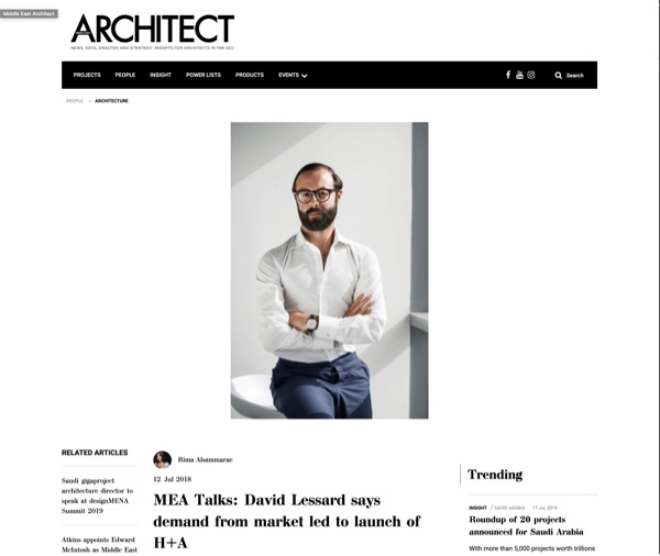 middle-east-architect-12th-jun-2018.jpg