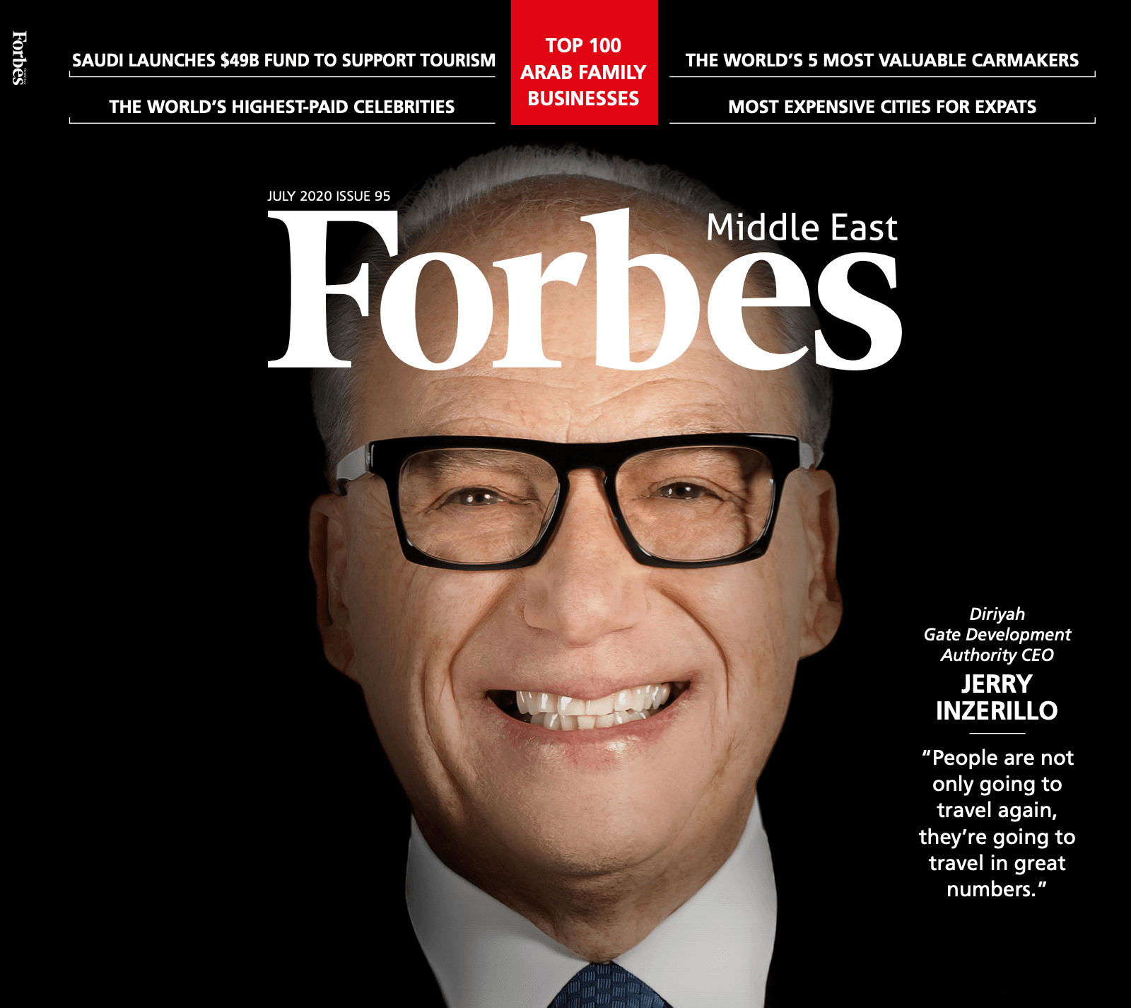 Forbes-July-2020.png