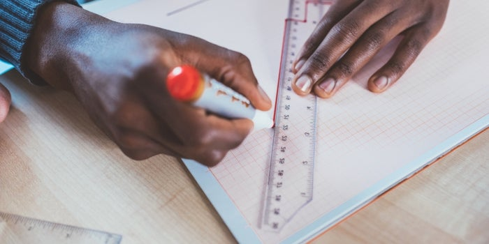 20170731064529-graphicstock-close-up-on-the-hand-of-afro-architect-using-set-square-and-pencil-drawing-on-graph-paper-work-business-project-concept-s6xtkuq5jb (1).jpg