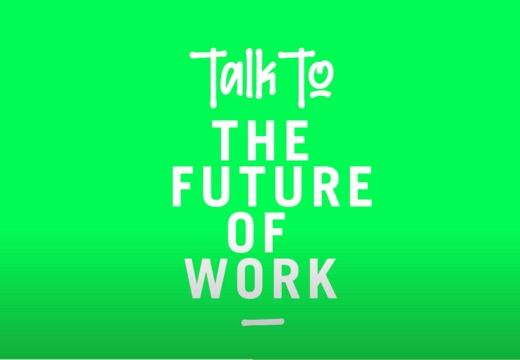 talk-to-the-future-work.jpg