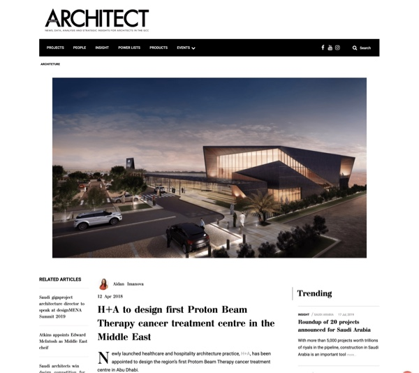 middle-east-architect-12th-april-2018.jpg