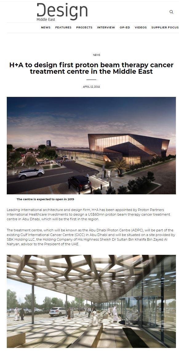 Design-Middle-East-12-April-2018.JPG