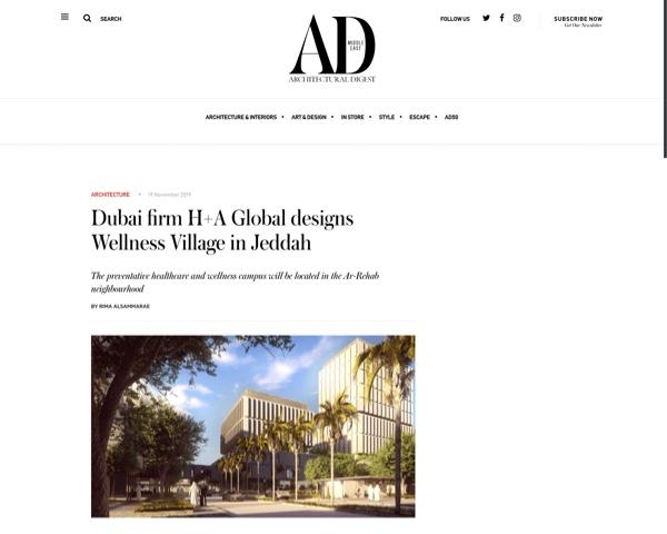 me-architectural-digest-19th-nov-2019.jpg